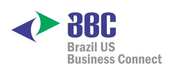 Brazil business connect logo